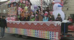 2016_parade