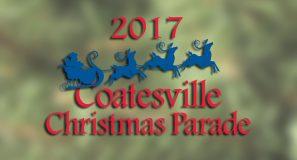 2017_parade